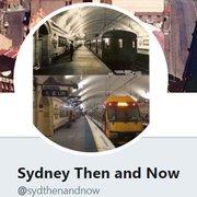 SydneyThenandNow
